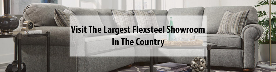 Shop Flexsteel
