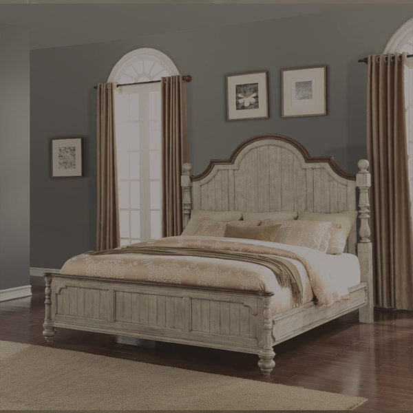 Furniture And Mattresses In Tulsa Claremore And Muskogee OK - Layaway bedroom furniture