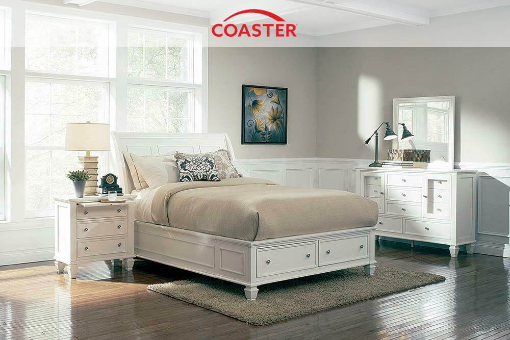 Furniture and Mattresses in Tulsa, Claremore and Muskogee OK ...